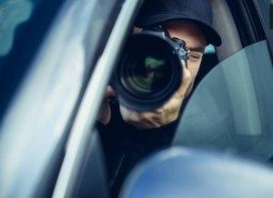 Investigazioni private a Napoli: a chi rivolgersi?