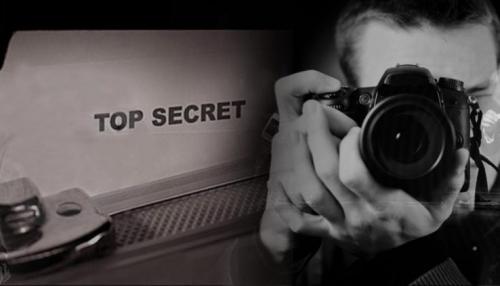 Perché richiedere delle investigazioni private