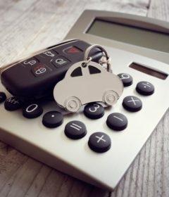 STAM Investigazioni: quali servizi offre?