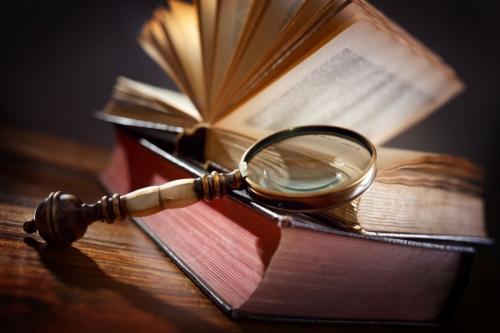 Le investigazioni private: scopriamo la normativa