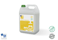 CLEANER & DEGREASER EASY SUTTER