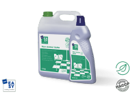 FLOOR CLEANER RAPID EASY SUTTER