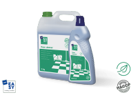 FLOOR CLEANER EASY SUTTER