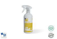 MULTI PURPOSE CLEANER SAN EASY SUTTER