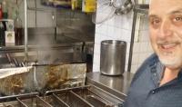 Fritti d'Italia, il metodo di cottura più gustoso che conosciamo