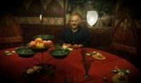 Un ritorno al passato: la cucina medievale