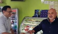 Un dolce freddo per una calda estate: il gelato artigianale
