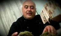 La pasta, il tesoro della cucina italiana