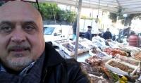 Feste di Natale: tradizioni italiane dolci e salate da Torino a Palermo
