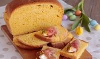 Dolci, salati, piatti e tradizioni pasquali: giro gastronomico nazionale