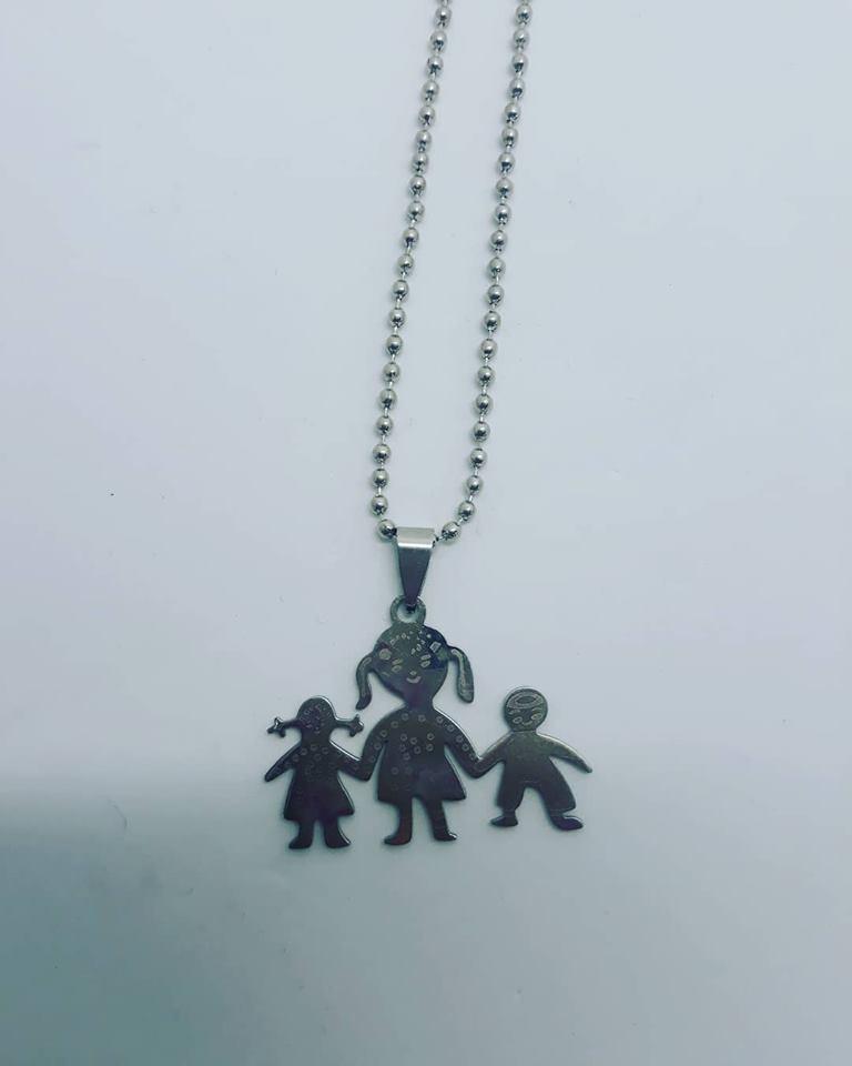 collezione family