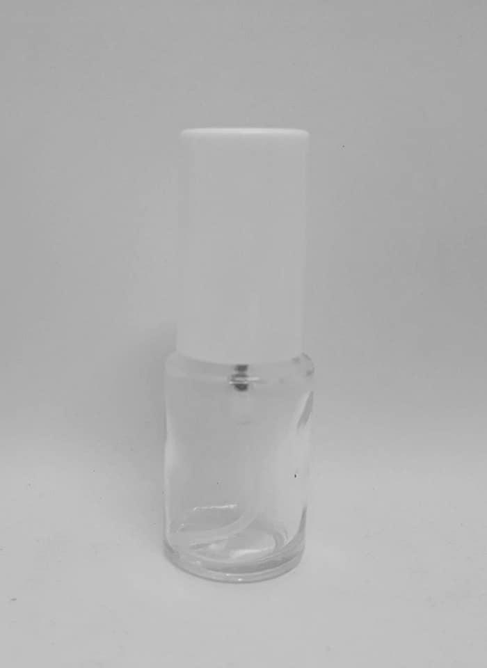 profumo 15 ml