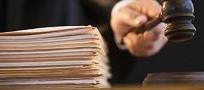 Paga i danni il dipendente pubblico che dà informazioni sbagliate