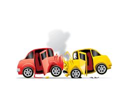 Cosa deve fare chi è coinvolto in un incidente stradale?