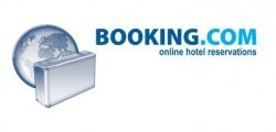 Reserve online your room