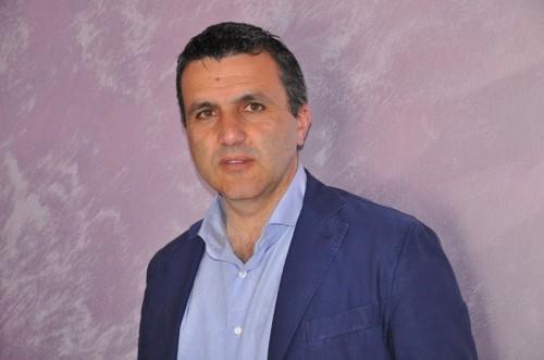 Il Consigliere Comunale di Fisciano, Franco Gioia, risponde a Quelli di Soccorso che dai social hanno lanciato un allarme per l'accordo che la Gori avrebbe siglato con la Regione Campania per ottenere un finanziamento di circa 100 milioni di euro.