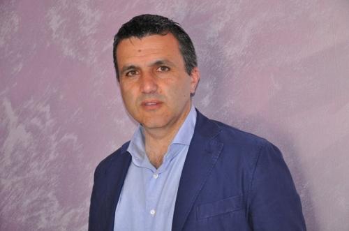 """Il Tar Campania annulla le """"partite pregresse"""" della Gori. Vittoria anche del Comune di Fisciano e dell'ex assessore al bilancio Franco Gioia"""