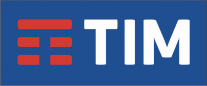 Convenzione FeNAILP - TIM