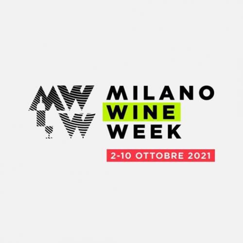 Milano Wine Week 2021: Appuntamento con la quarta edizione dal 2 al 10 ottobre 2021