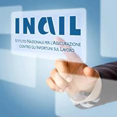 Dal 1° ottobre si accedere ai servizi Inail solo con lo Spid (Sistema Pubblico di Identità Digitale)