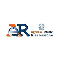 In arrivo multe dell'Agenzia delle Entrate da 250 a 1.000 euro per dimenticanza o omissione nella presentazione di documenti e dichiarazioni