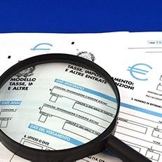 Agenzia delle Entrate su COVID-19 e Regime Fiscale dei contributi erogati