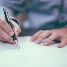 Al via gli sgravi per i contratti di rioccupazione