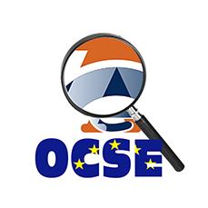 Ammonimento OCSE sul Fisco Italiano le tasse sul lavoro in Italia sono troppo alte