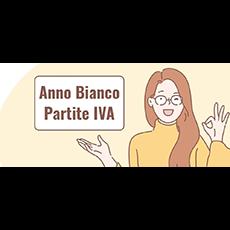 Anno Bianco Contributivo: La misura a sostegno delle Partite IVA