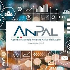 ANPAL: Fondo nuove competenze – La nota interpretativa