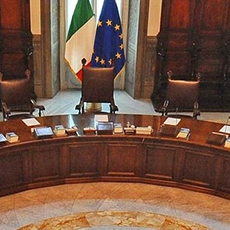 """Approvato in via definitiva il """"Decreto Fiscale"""": Le novità in materia lavoro"""