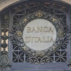 Bankitalia, i timori per il futuro stoppano ancora i consumi