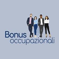 Agevolazione assunzioni 2020 Decreto Agosto: Nuove istruzioni