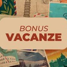 Bonus vacanze e bonus prima casa: Fino a quando c'è tempo?