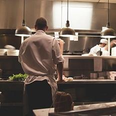 Bonus chef per cuochi professionisti: Come richiederlo e a chi spetta
