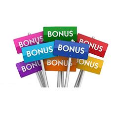 I bonus e le agevolazioni dello stato per la famiglia, le imprese e la casa che rimarranno o verranno eliminati nel 2022