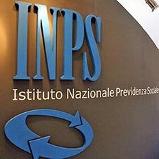 Bonus INPS autunno 2021: Ecco quali richiedere