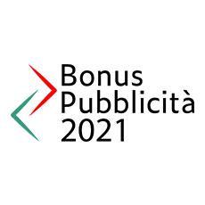Bonus pubblicità 2021: Dal 1 a 31 marzo invio della comunicazione