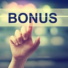 Bonus stagionali 2021: A chi spetta e come richiederlo?