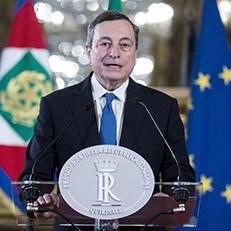 Divieto di spostamento tra regioni, ecco la bozza del DPCM Draghi fino al 6 aprile