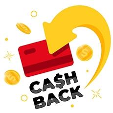 Cashback, come fare reclamo se non arriva il rimborso