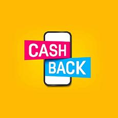 Il cashback non sarà cancellato ma il MEF e la Guardia di Finanza sono già a lavoro per modificarlo