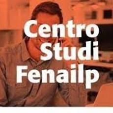 Centro Studi FeNAILP: Resta ampio il divario tra nord e sud del paese, meridione sempre fragile