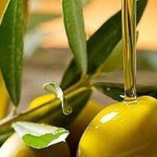 Cessione di olio d'oliva destinato alla cosmetica: Trattamento IVA
