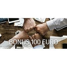 Chi rischia di perdere il bonus 100 euro?