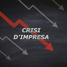 Codice della crisi: Autorizzazione al pagamento dei crediti pregressi