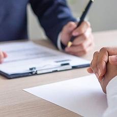 Conciliazione azienda-dipendente infortunato: Niente ripetizione in assenza di dolo o grave negligenza