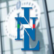 Contratti a termine – Nota dell'Ispettorato Nazionale del Lavoro sulla modifica al regime delle causali