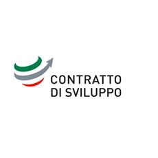 Contratto di Sviluppo: Da oggi 20 settembre 2021 ripartono gli incentivi