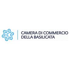 In arrivo contributi a fondo perduto fino a 10.000 euro per gli imprenditori della Basilicata